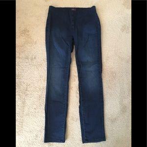 NWOT NYDJ Jeans / Leggings - Size 10